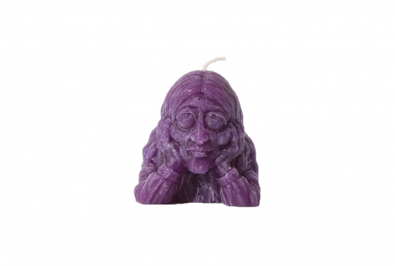prmtvo-stoned-age-candle-purple_p2