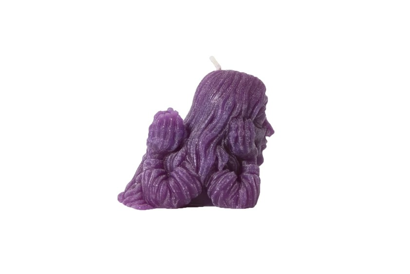 prmtvo-stoned-age-candle-purple_p1