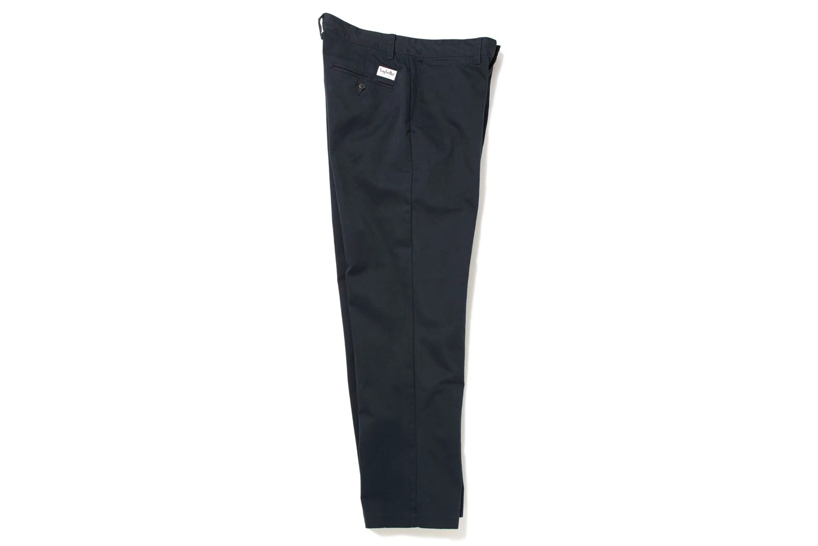 sayhello-daily-work-chino-wide-fit-navy_p2