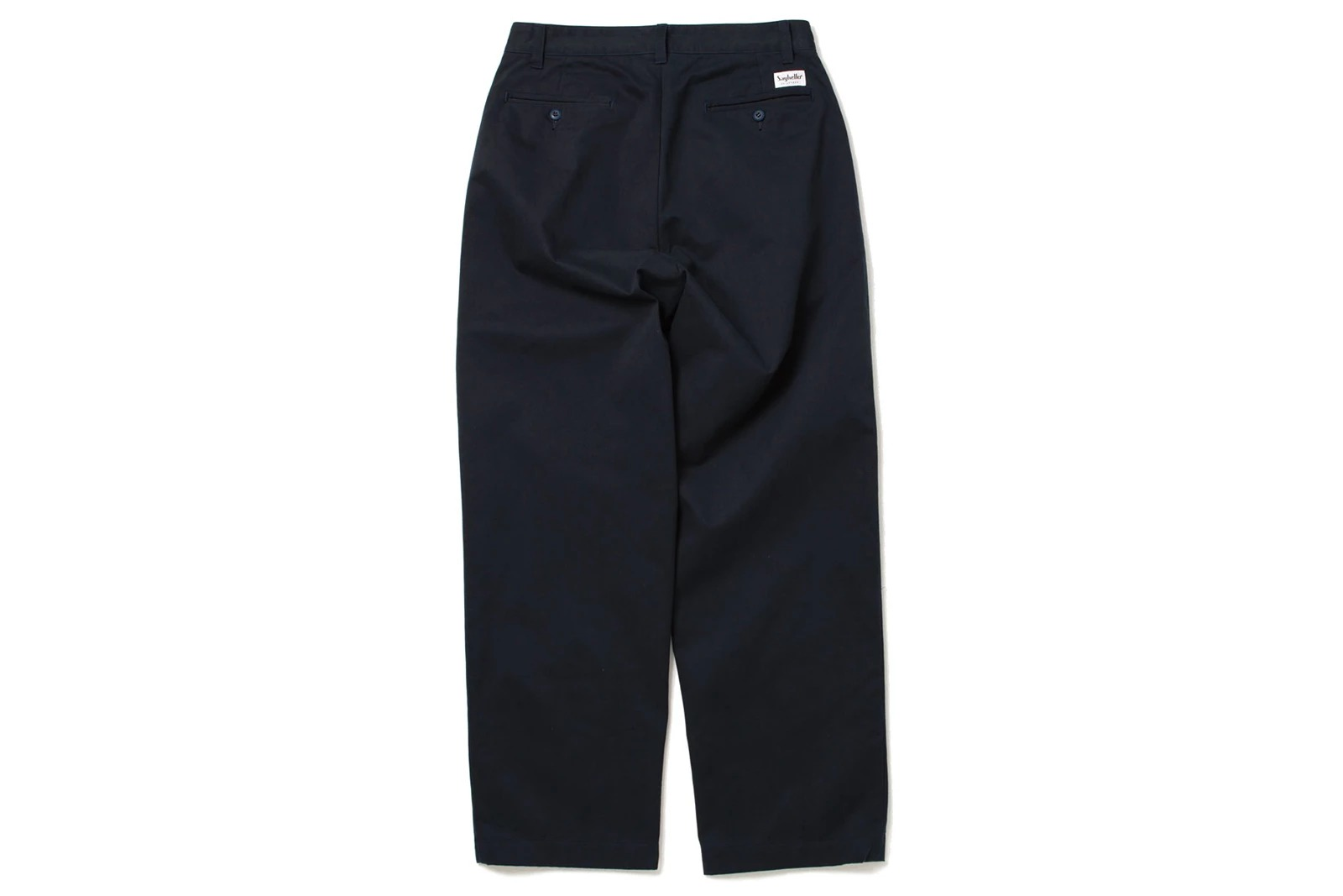 sayhello-daily-work-chino-wide-fit-navy_p1