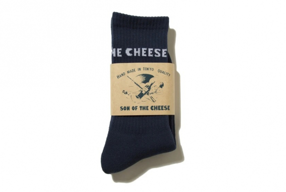 son-of-the-cheese-poolsox-one-stripe-navy_p1