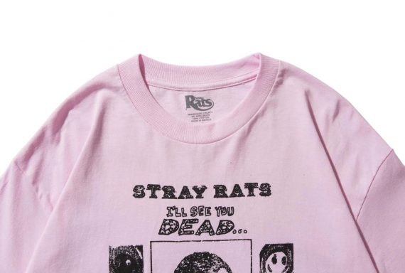 stray-rats-see-you-dead-teepink_p1
