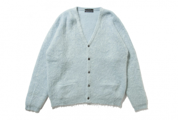 unused-us1642-cardigan_p2