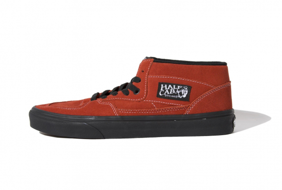 vans-half-cab-black-outsolered_p2