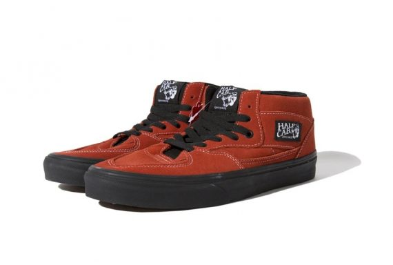 vans-half-cab-black-outsolered_p1