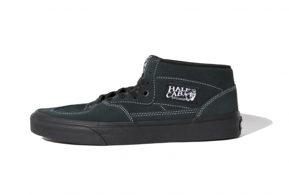 vans-half-cab-black-outsolegreen_p2
