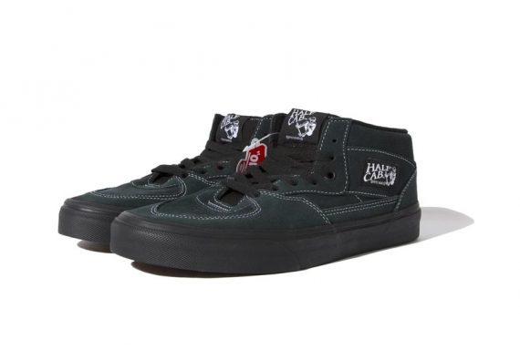 vans-half-cab-black-outsolegreen_p1