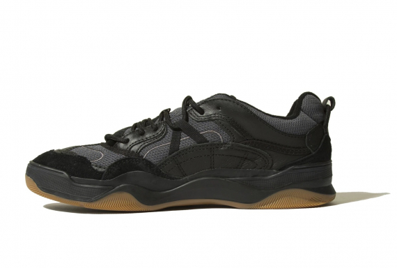 vans-varix-wcstaple-black_p2