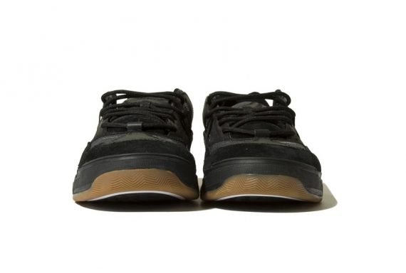 vans-varix-wcstaple-black_p1