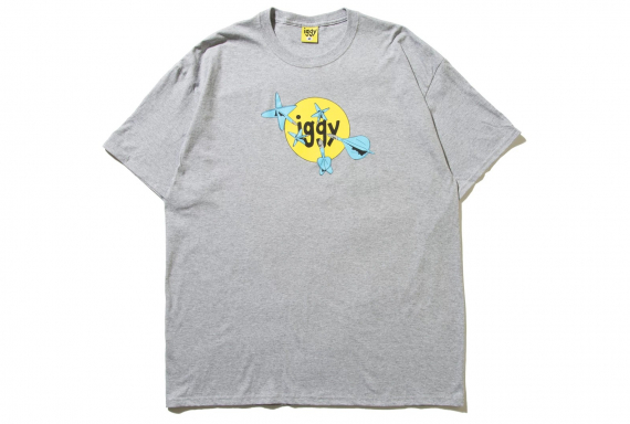 iggy-nyc-throwing-darts-tee_p2