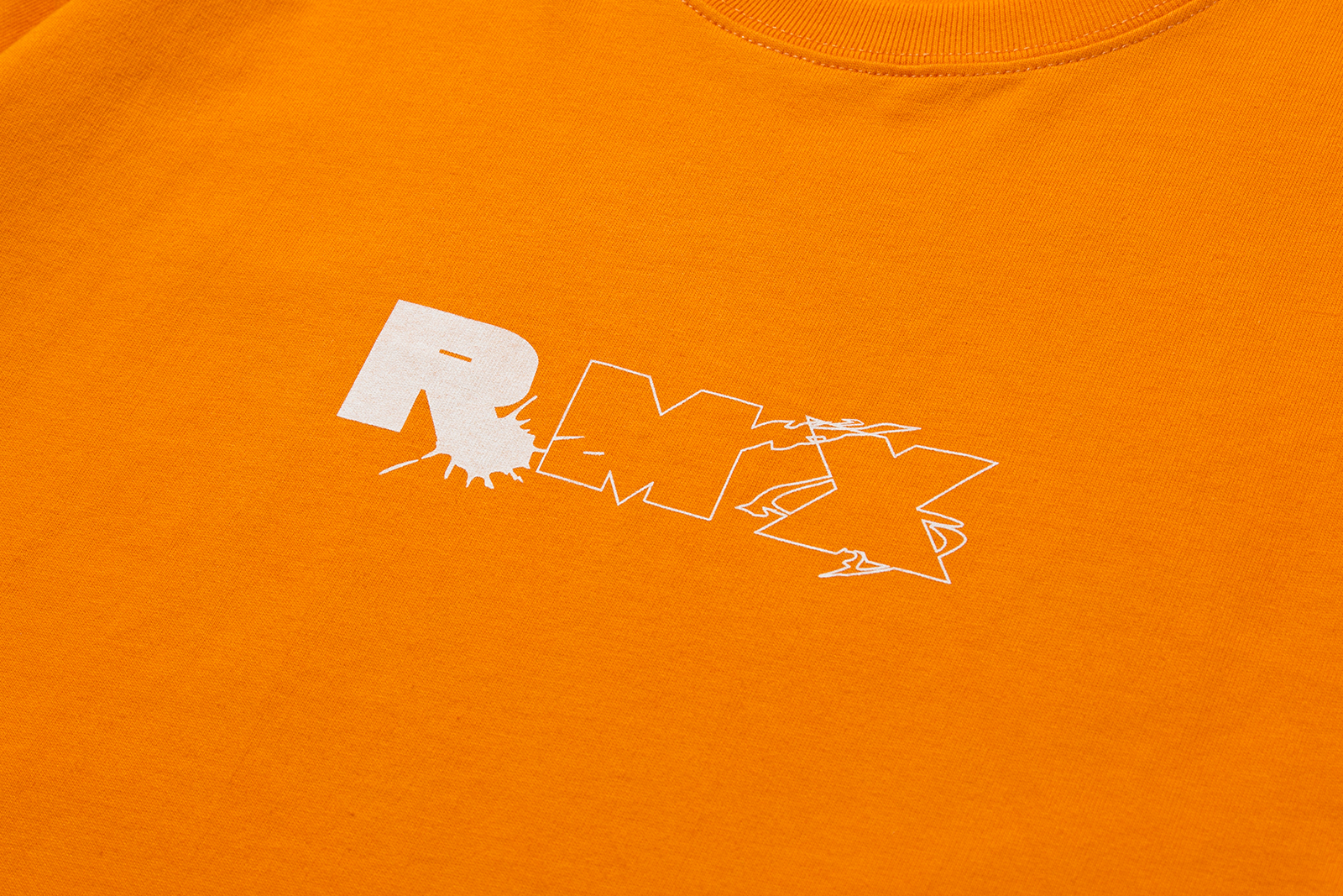 remix-go-mix-tee-orange_p1