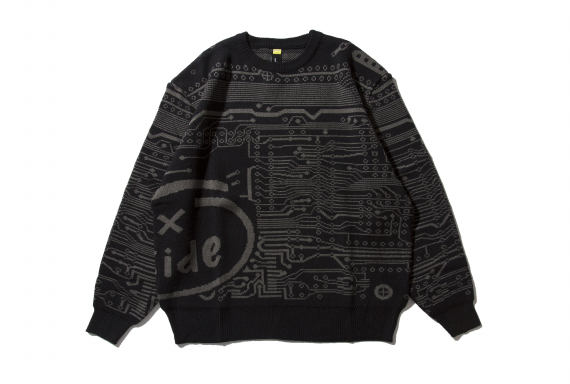 remix-inside-knit-sweater-black_p2