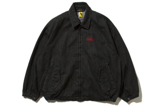vtg-denim-jacket-black-2_p2