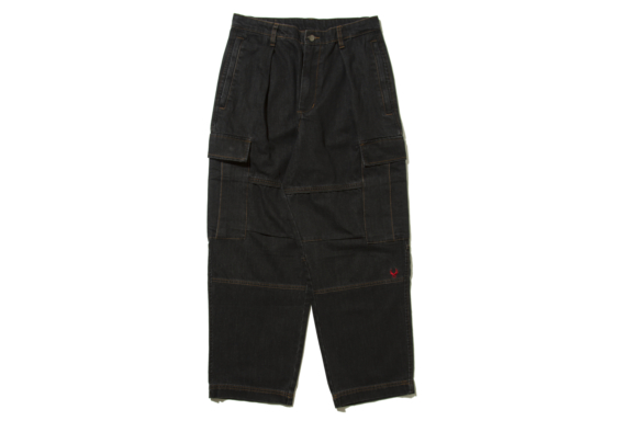 bdu-pants-ii-black_p2