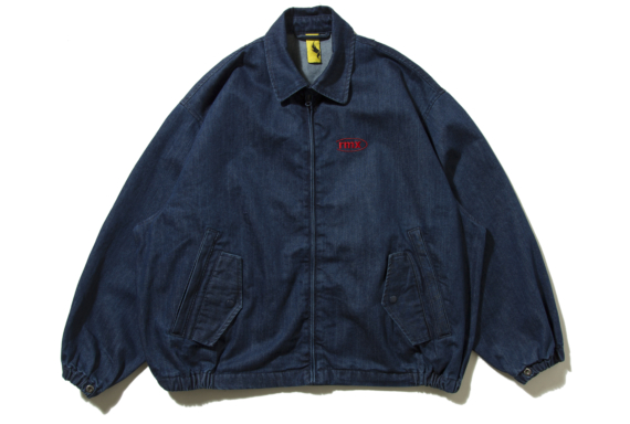 vtg-denim-jacket-black_p2