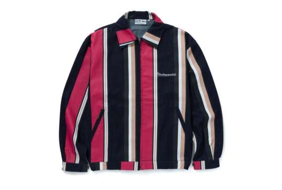 striped-demin-jacket_p2