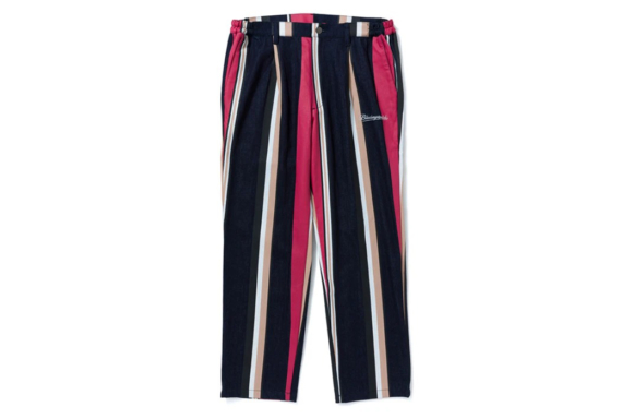 striped-demin-pants_p2