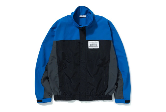 nylon-traking-jacket_p2