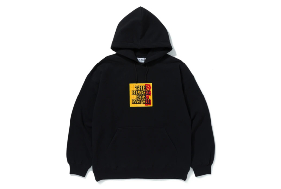 as-advertised-label-hoodie-black_p2