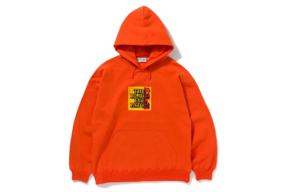 as-advertised-label-hoodie-orange_p2
