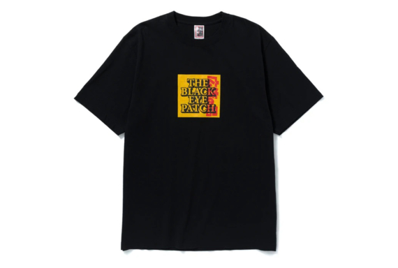 as-advertisedlabel-tee-black_p2