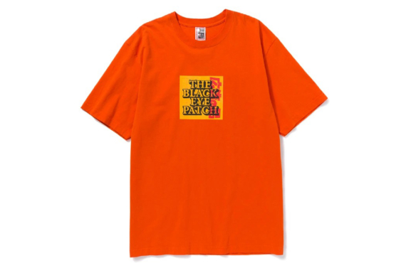 as-advertisedlabel-tee-orange_p2