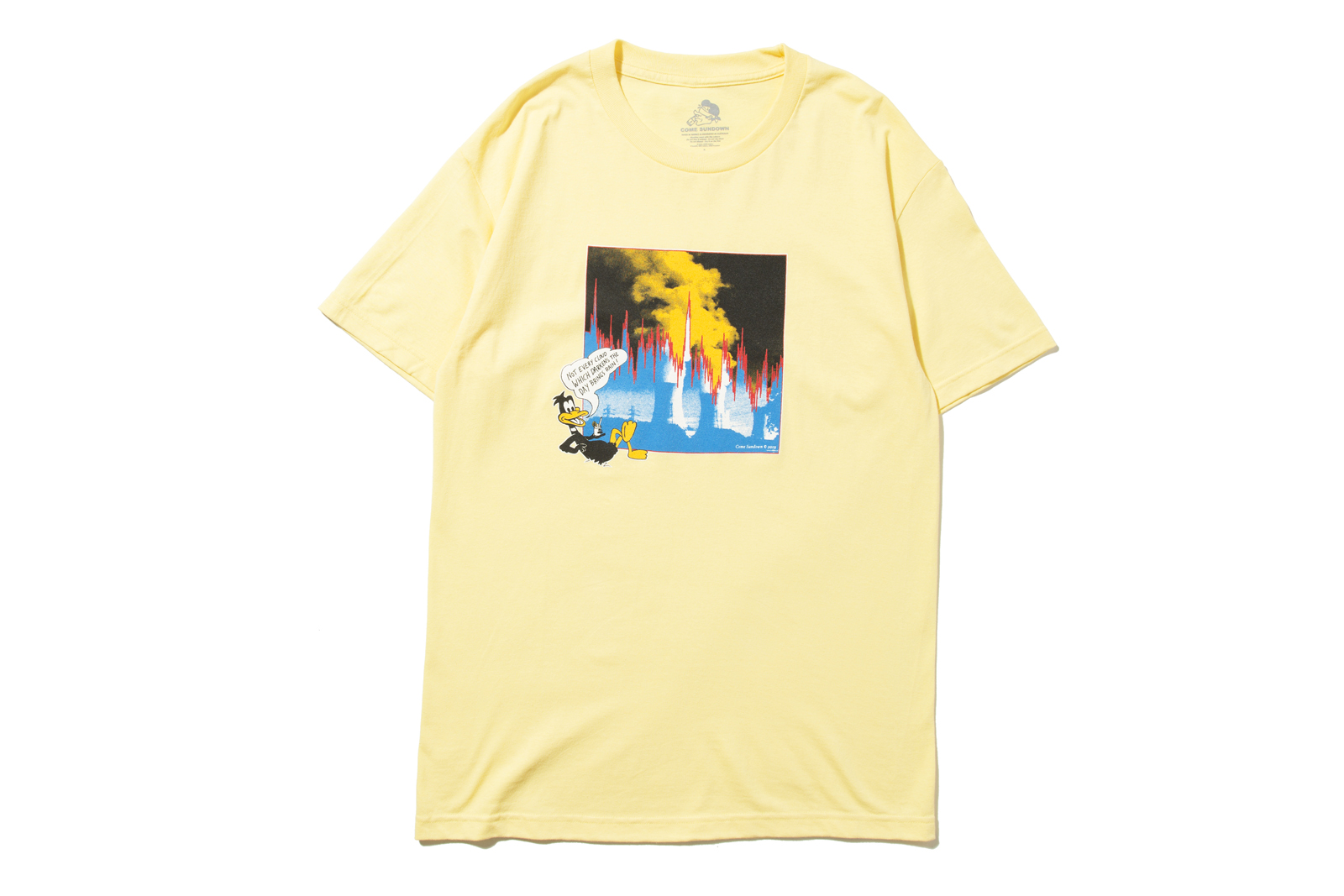 not-every-cloud-tee-yellow_p2