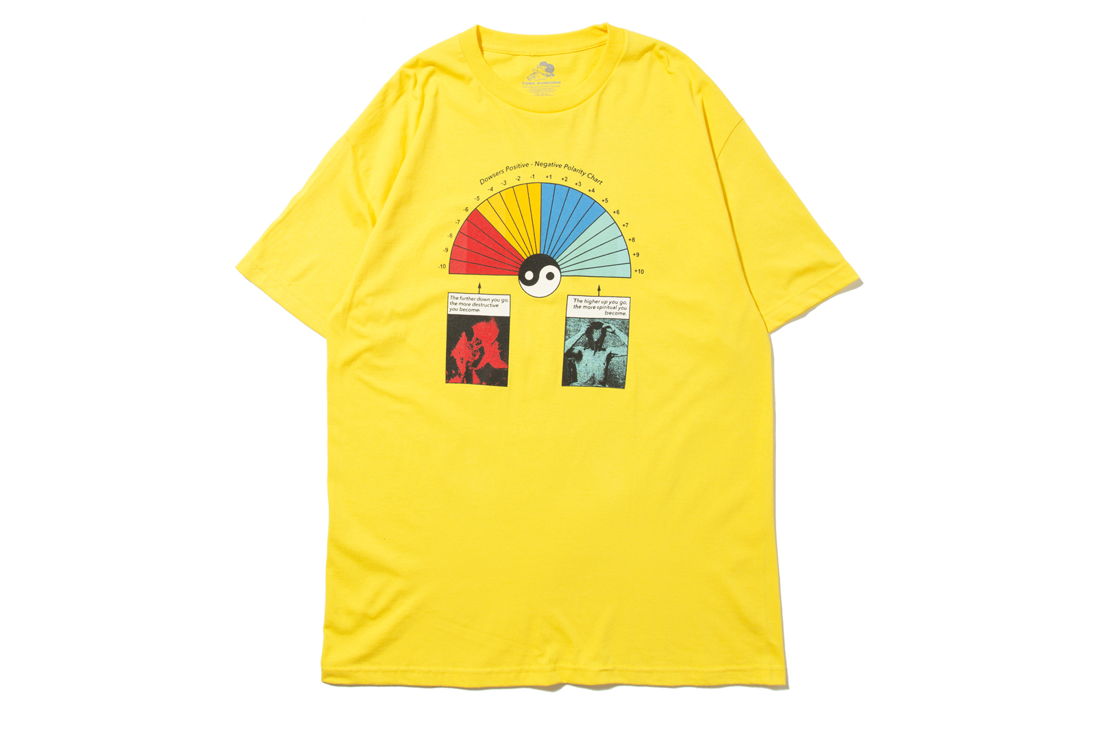 polarity-tee-yellow_p2