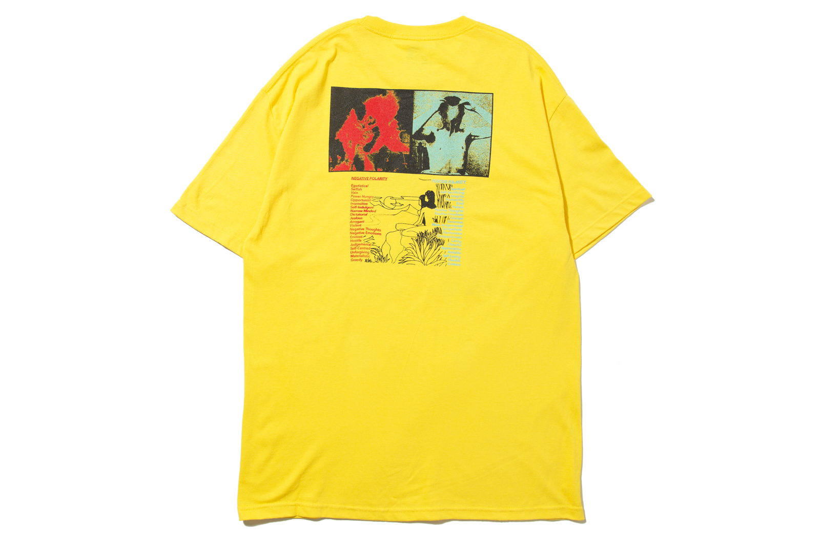 polarity-tee-yellow_p1