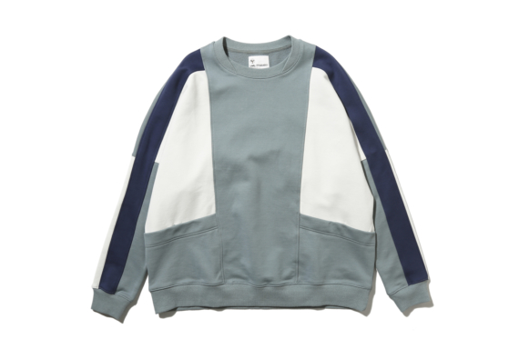 v-cut-sweater-steel_p2