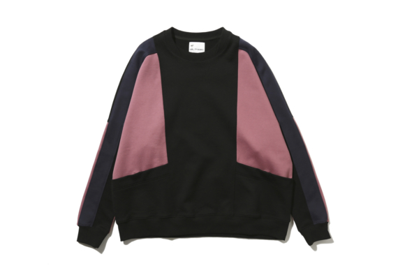 v-cut-sweater-black_p2