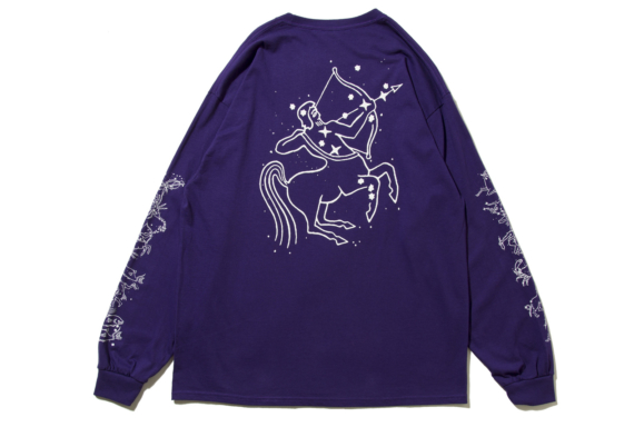 astrology-ls-tee_p1