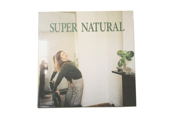 jonnine-super-natural-1_p2