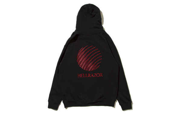 logo-embroidered-pull-over-hoodie-black_p1