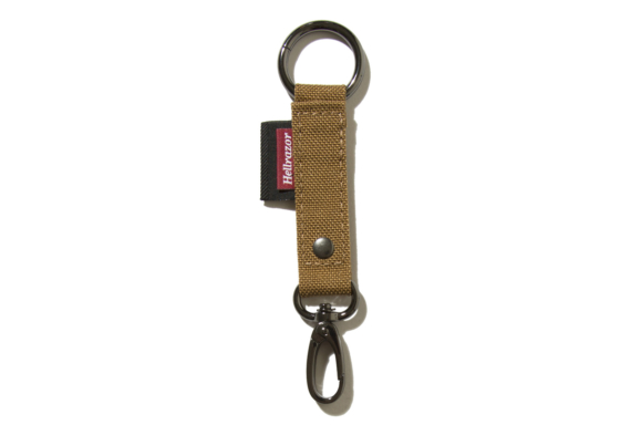 under-ground-forces-key-chain-beige_p1
