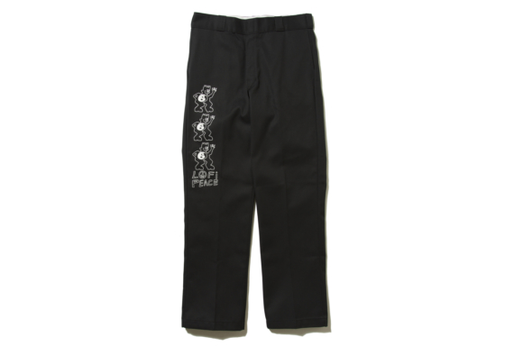 peace-dickies-work-pants_p2