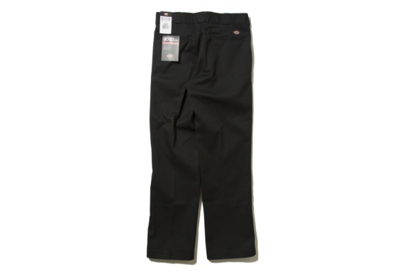peace-dickies-work-pants_p1