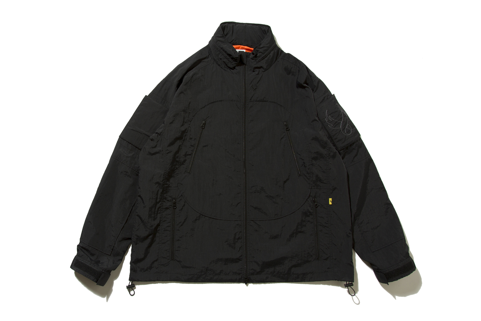 r-x-level5-jacket-black_p2