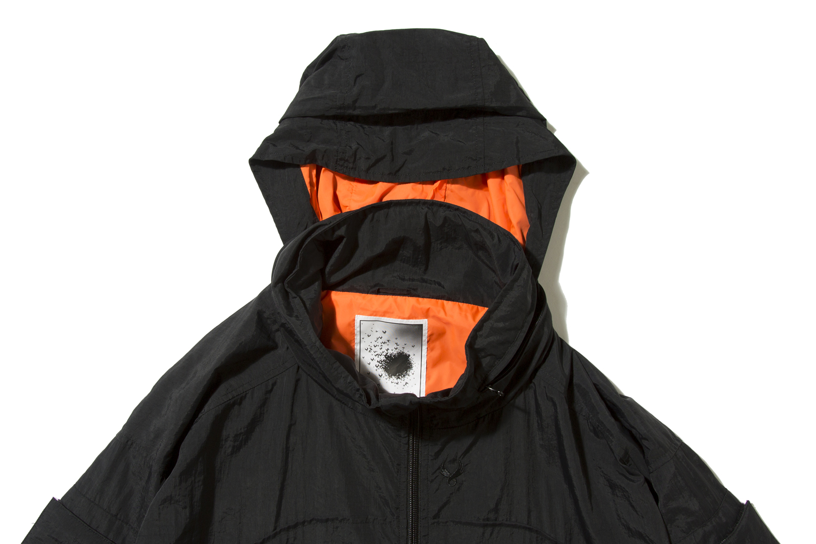 r-x-level5-jacket-black_p1