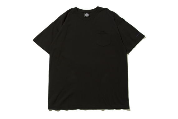 vortex-pocket-tee_p1
