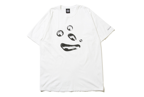 water-droplet-tee_p2