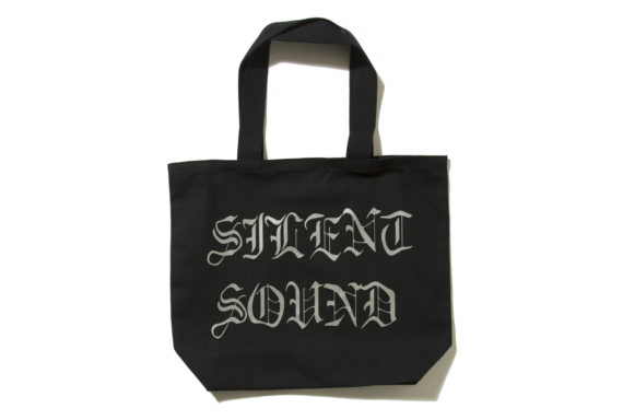 silent-sound-tote-bag_p1