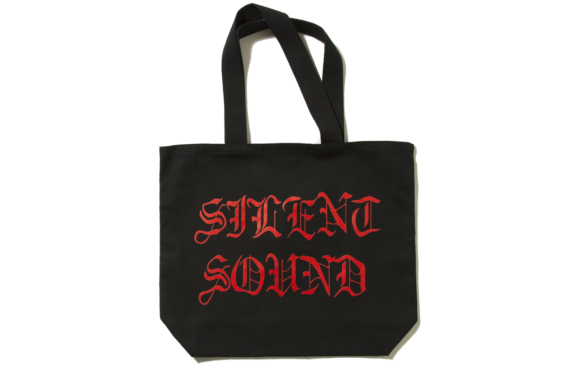 silent-sound-tote-bag-red_p1