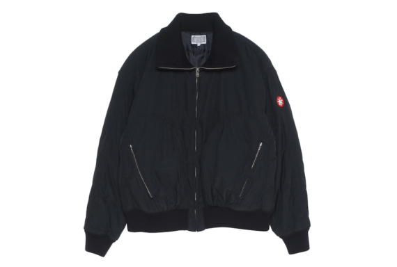casuale-bomber-jacket_p2