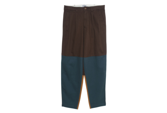 3-colour-wide-chinos_p2
