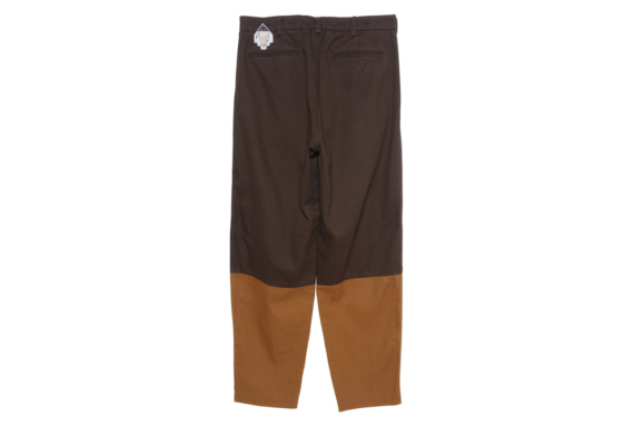 3-colour-wide-chinos_p1