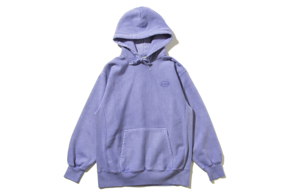 cash-logo-embroidery-pigment-dyed-heavy-hoodie-purple_p2
