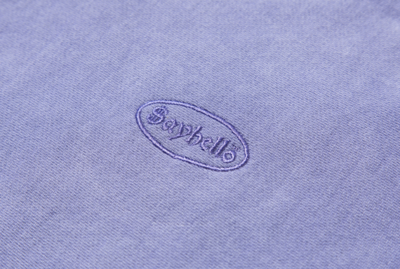 cash-logo-embroidery-pigment-dyed-heavy-hoodie-purple_p1