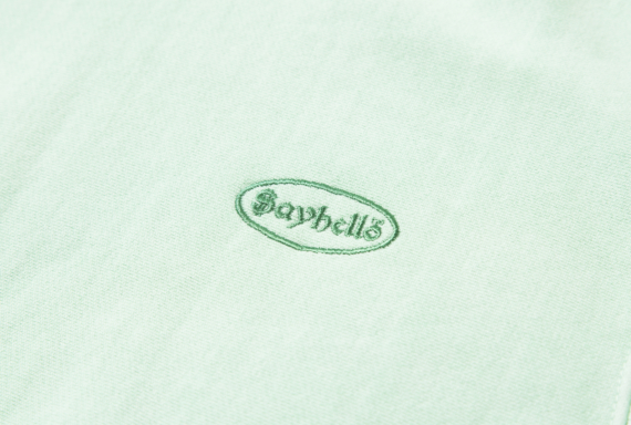cash-logo-embroidery-pigment-dyed-heavy-hoodie-mint_p1