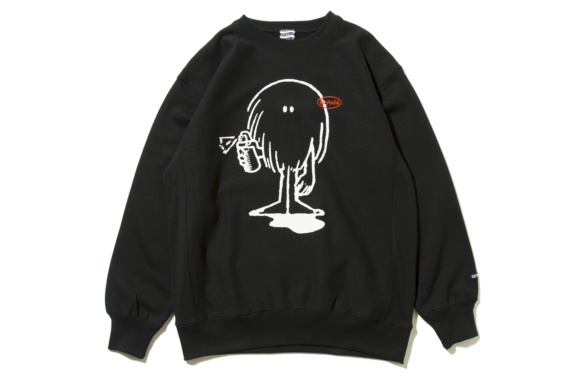 ghost-painter-heavy-crewneck-sweaters_p2